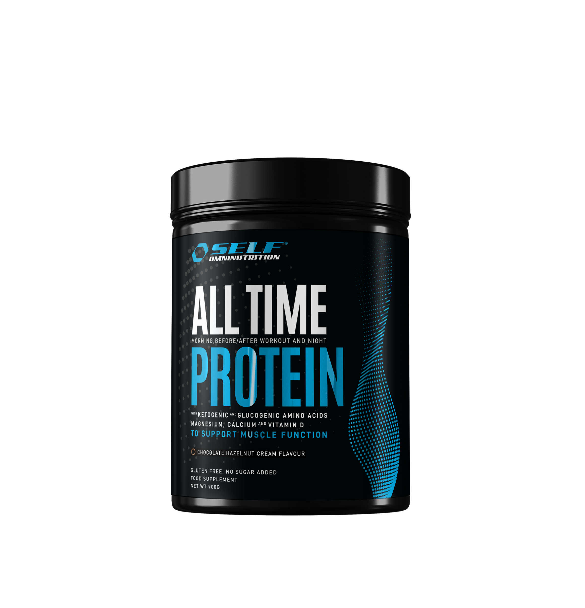 115155 all time protein fitness, nutrition