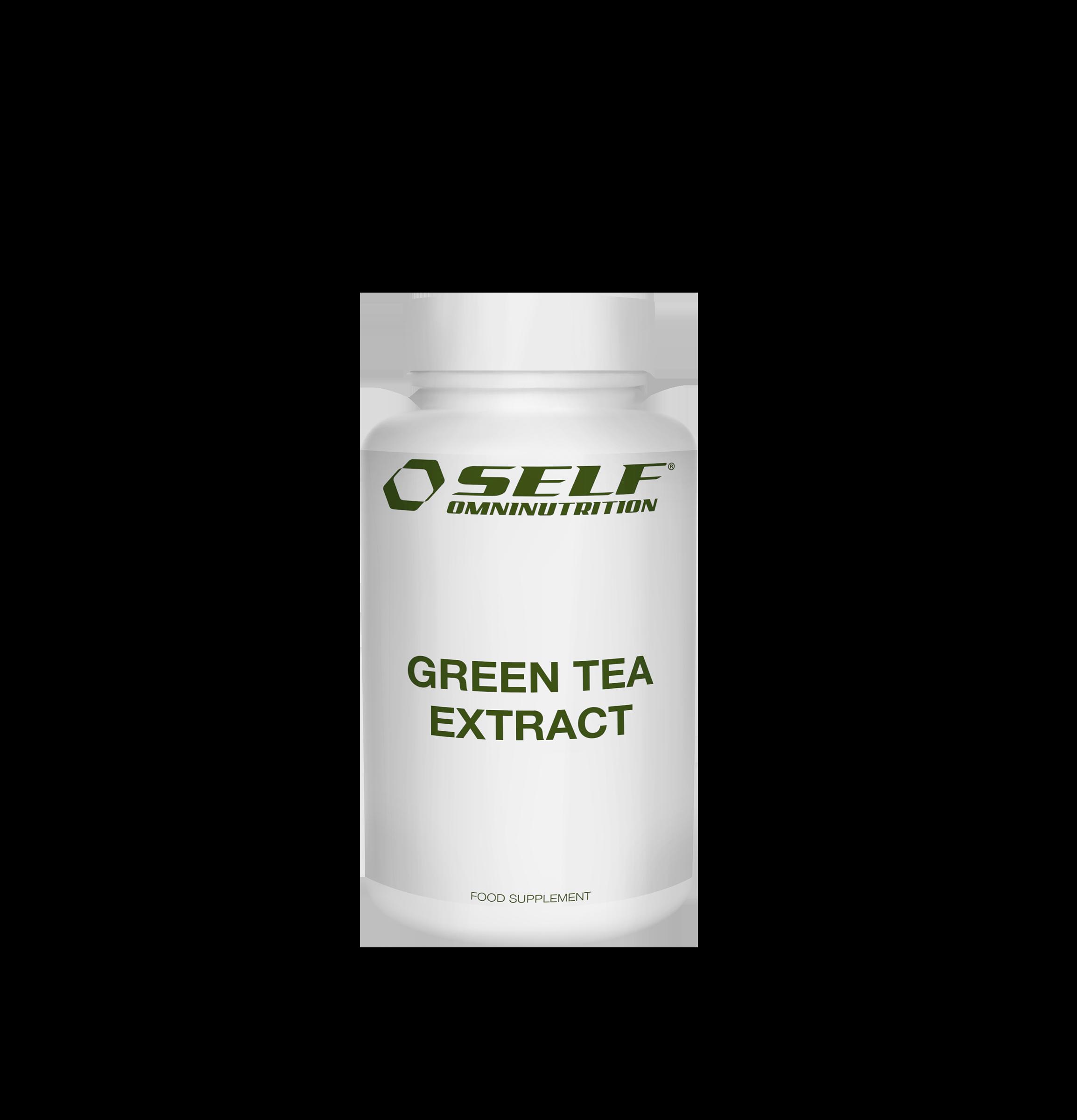 58414 green tea 120 comp fitness, nutrition