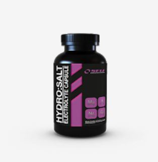 99688 hydro salt 120 comp fitness, nutrition