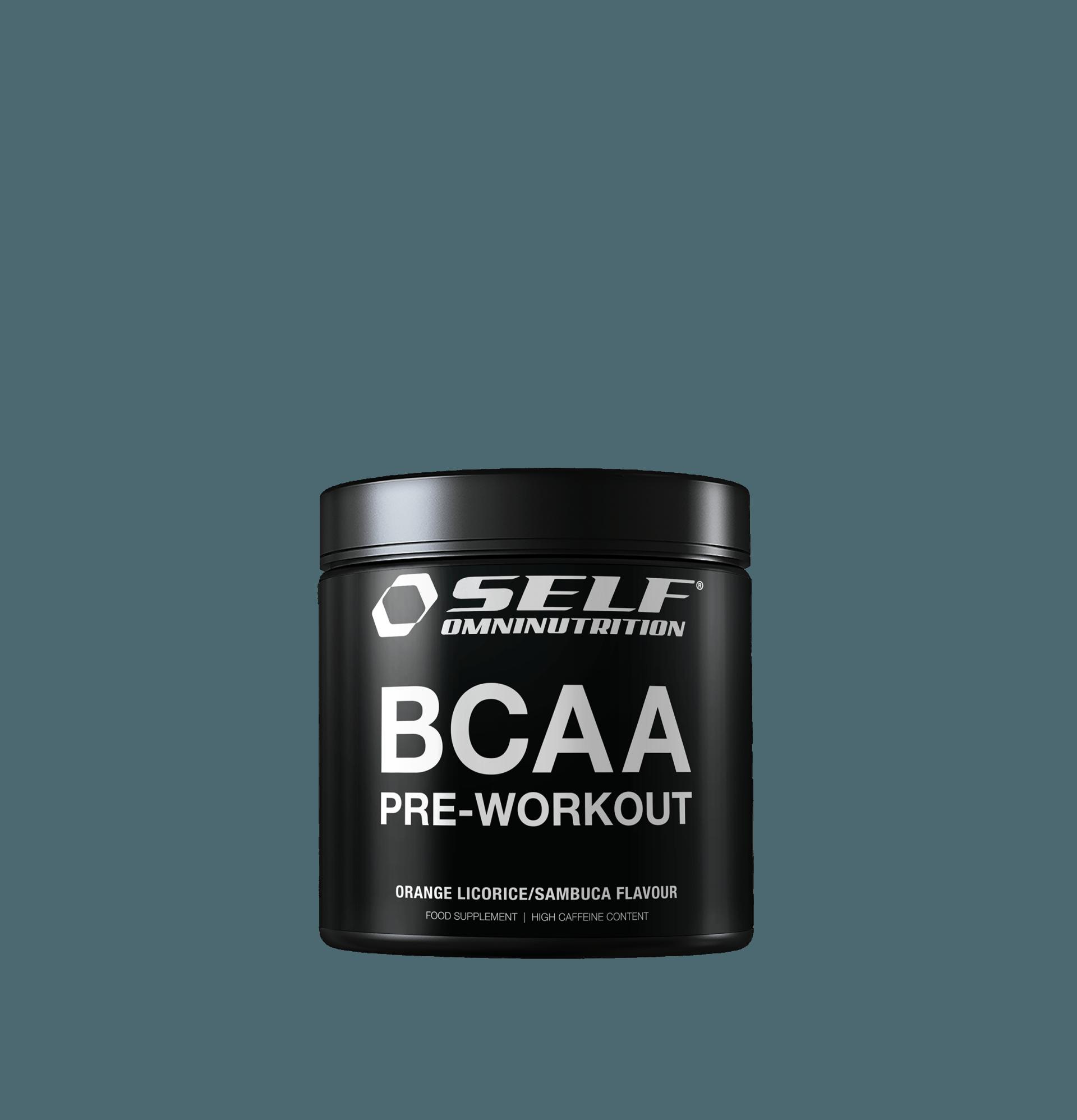 30004 bcaa pre workout 300gr