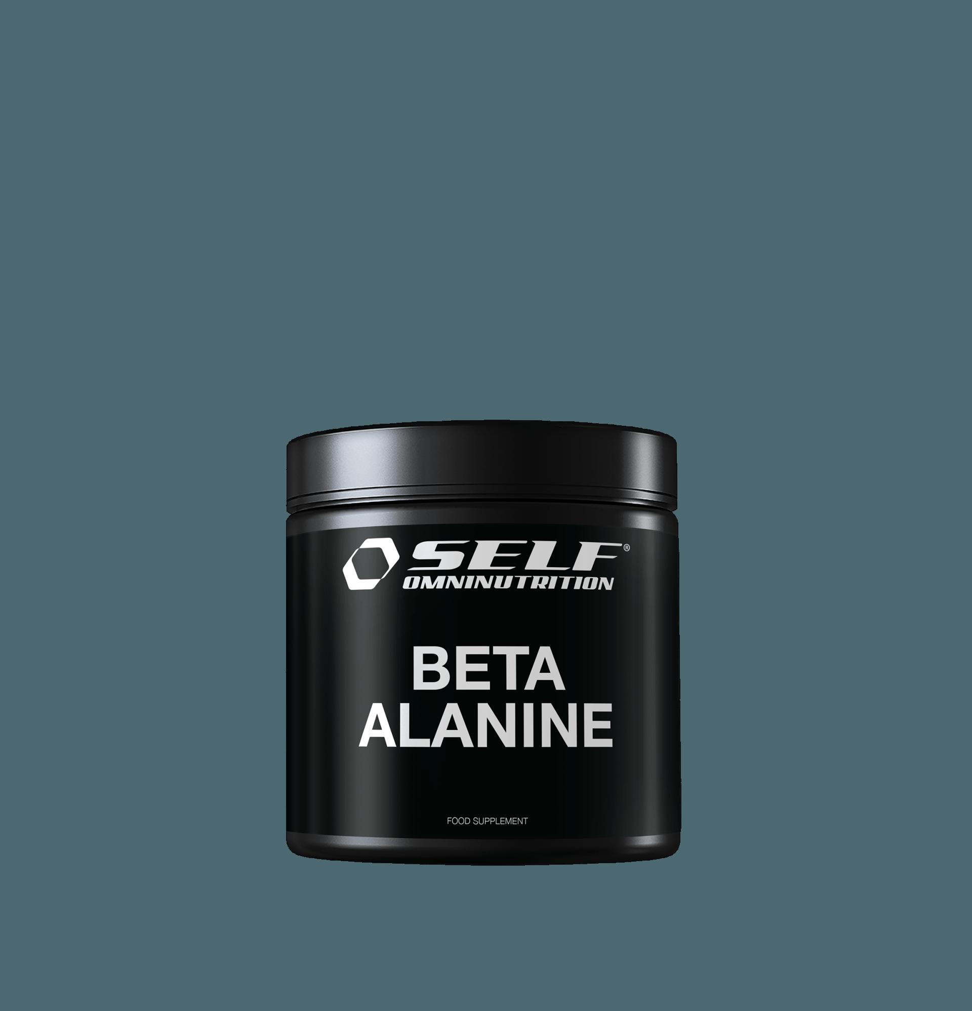 28336 beta alanine 200gr
