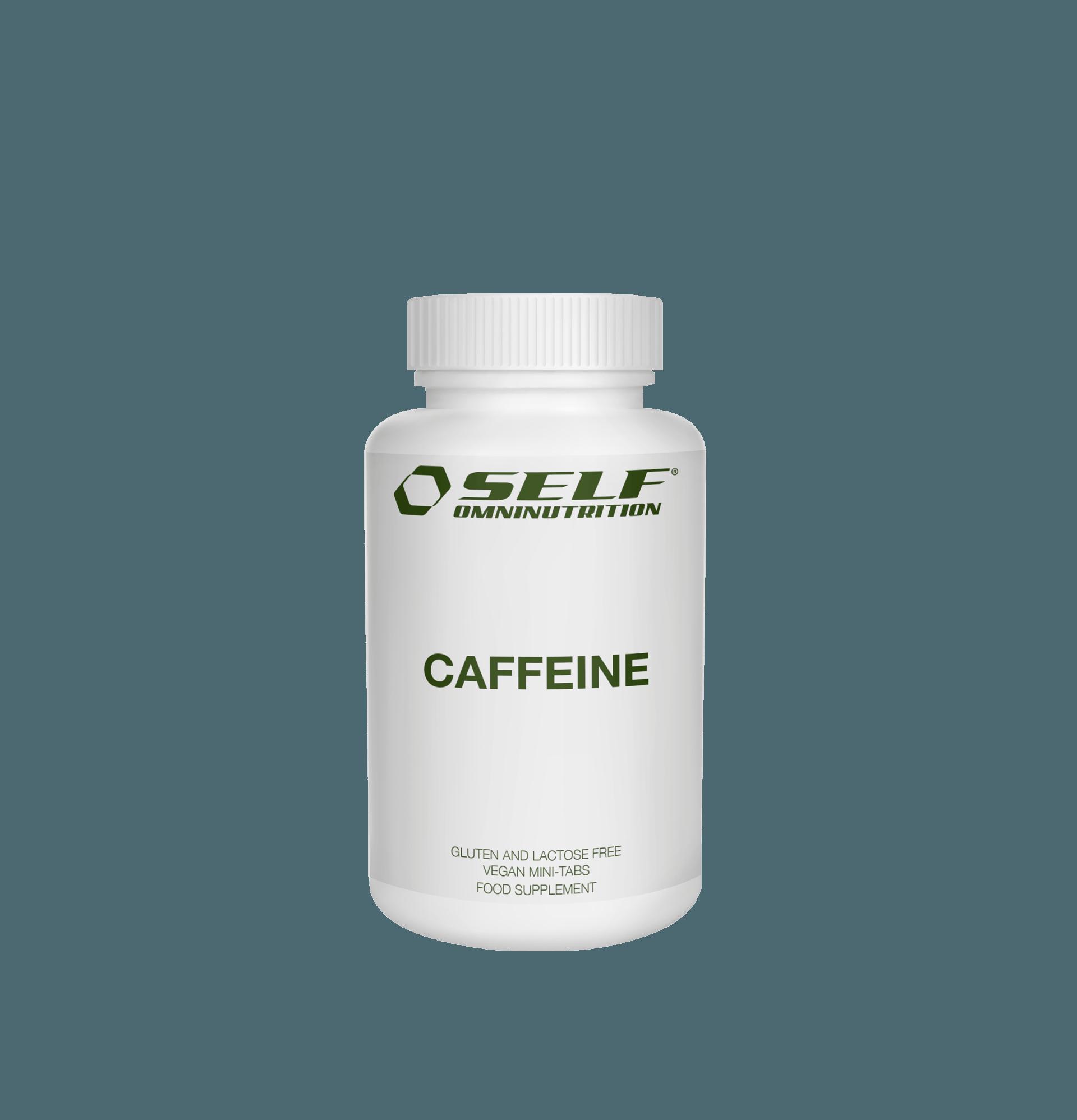 212998 caffeine 100 comp