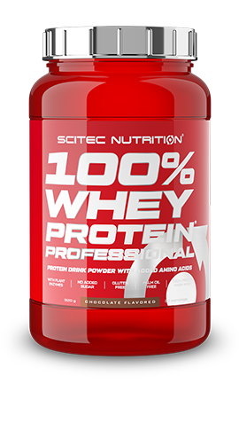 sci8001020220 whey protein prof 2350g fitness, nutrition