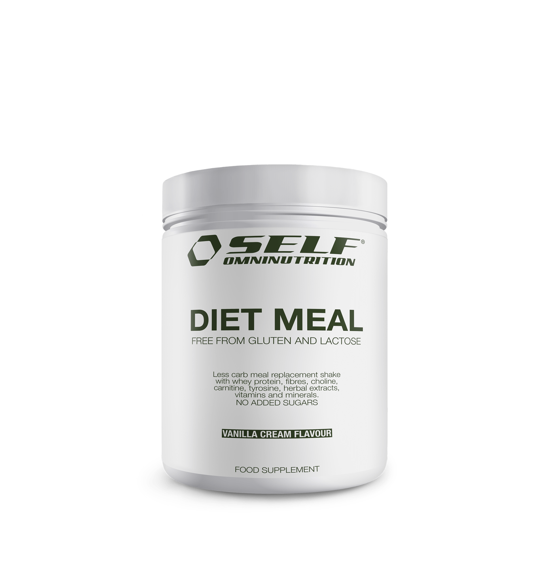 30006 diet meal 500gr