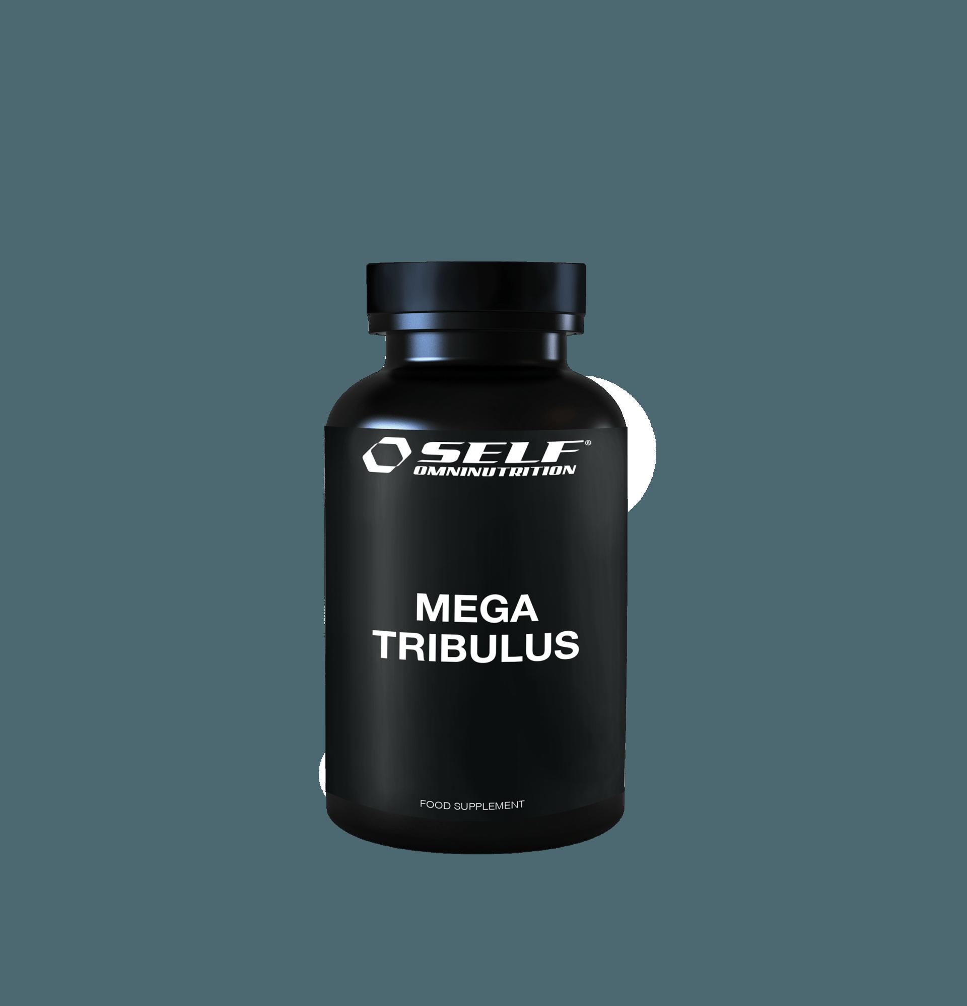78393 mega tribulus 100 comp