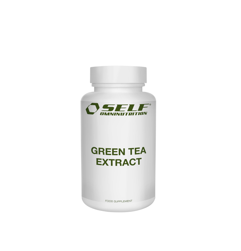 58414 green tea 120 comp fitness, nutrition
