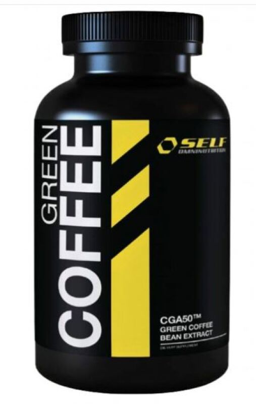 59026 green coffee 120 comp fitness, nutrition