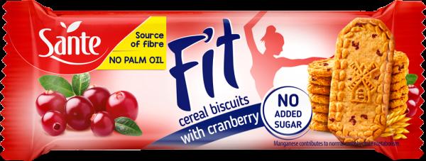 p 1 sante 3972 bolachas de cereais com arando sem acucar 50g fitness, nutrition