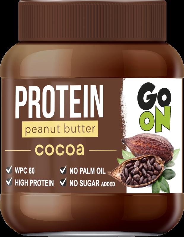p 1 sante 4016 manteiga de amendoim com cacau 350g fitness, nutrition