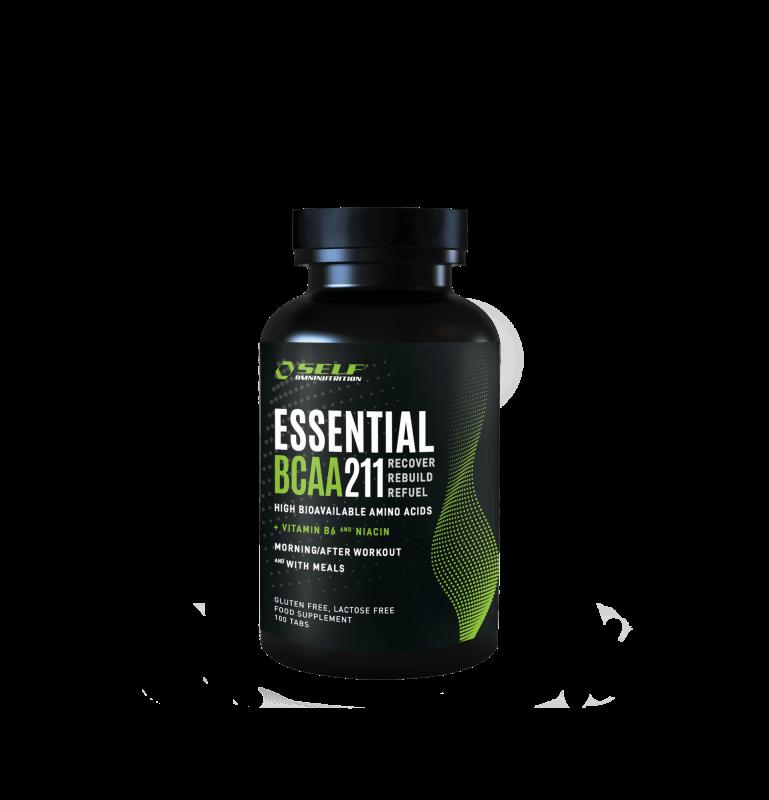 311520 essential bcaa 211 100 comp
