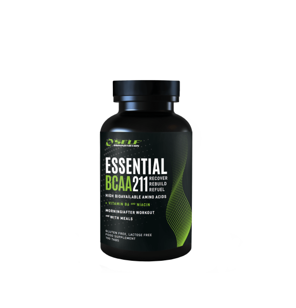 311520 essential bcaa 211 100 comp