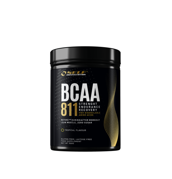 39000 bcaa 811 fitness, nutrition