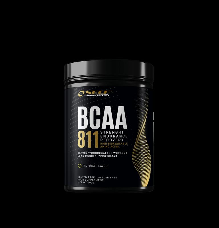 39000 bcaa 811 fitness, nutrition