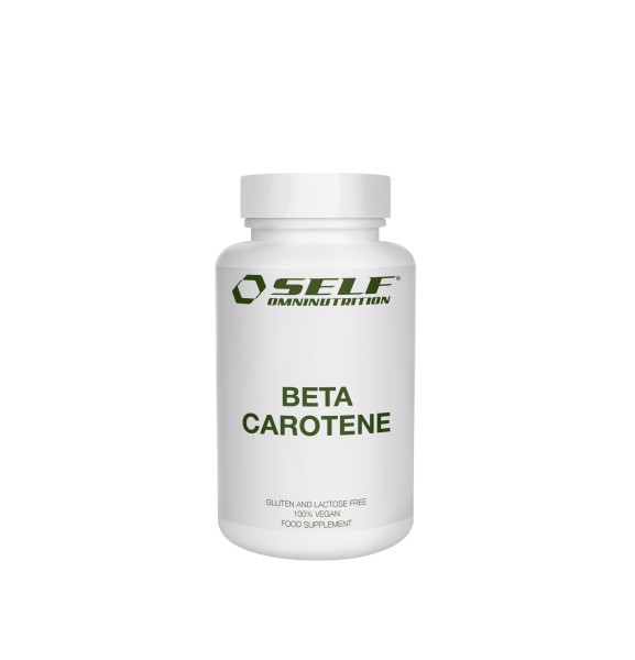 913000 beta carotene 60 comp