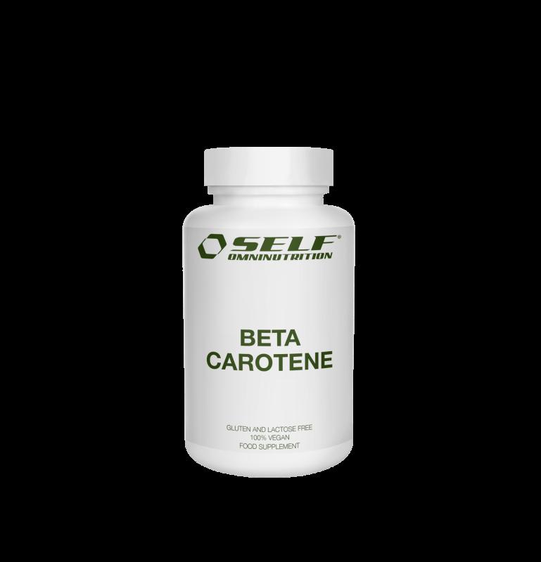 913000 beta carotene 60 comp