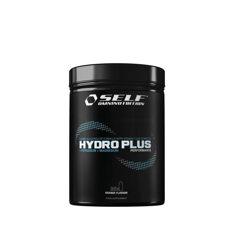 212757 hydro plus 400gr orange