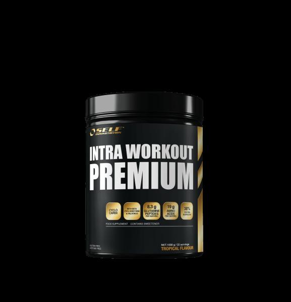 213501 intra workout premium 1kg tropical