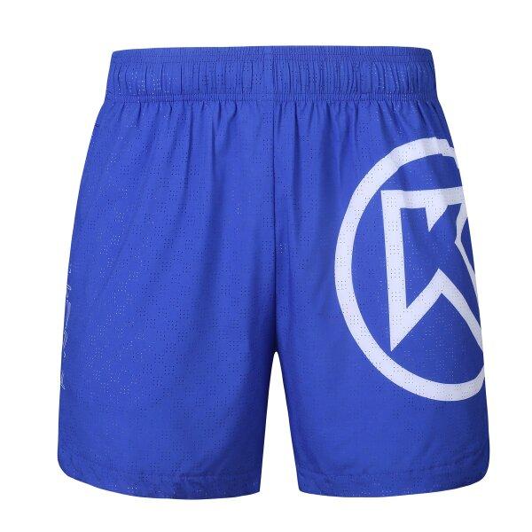 20302904 calcoes friesian de corrida masculinos azuis fitness, nutrition