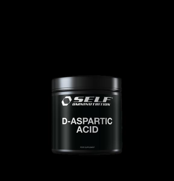 711062 amino d aspartic acid 200gr