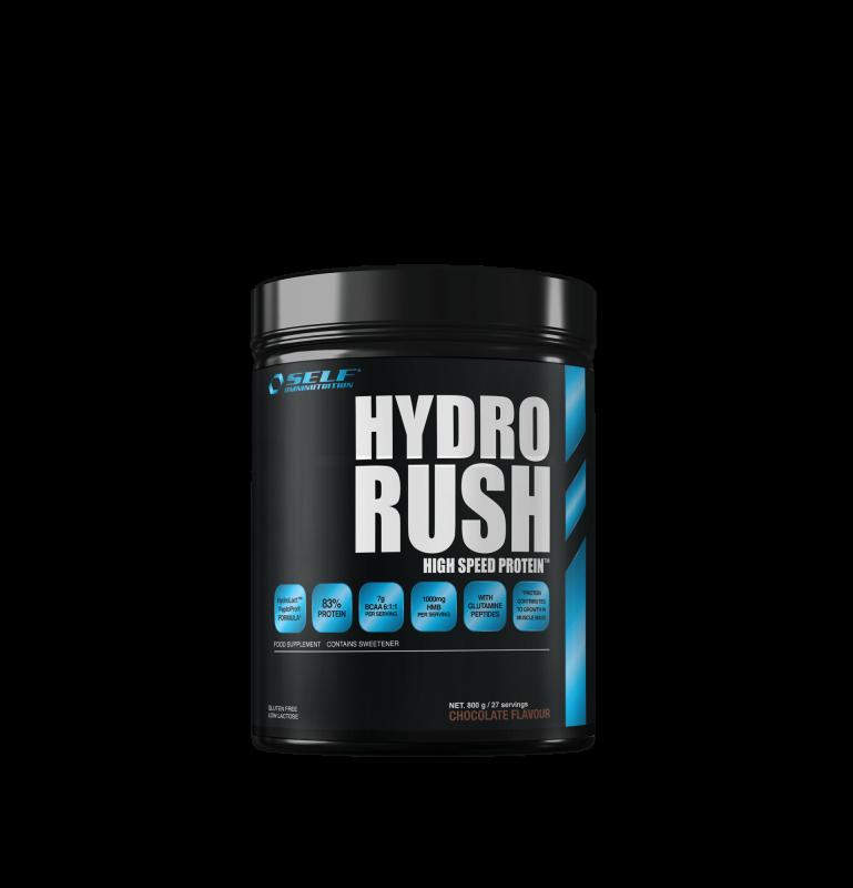 30009 hydro rush 800gr