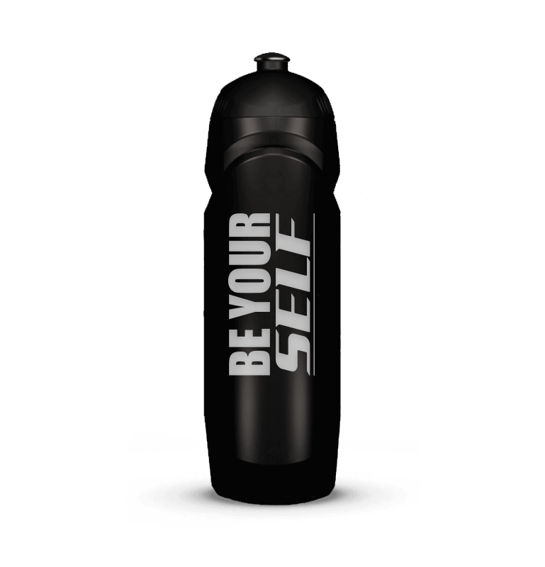 1011022 water bottle