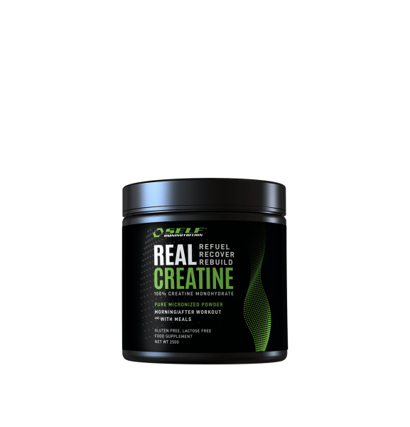 26130 real creatine 250gr