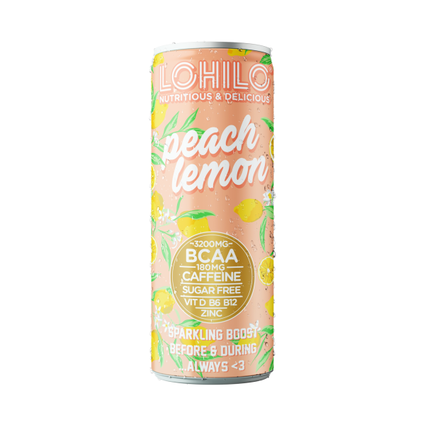 1141060 peach lemon 330ml