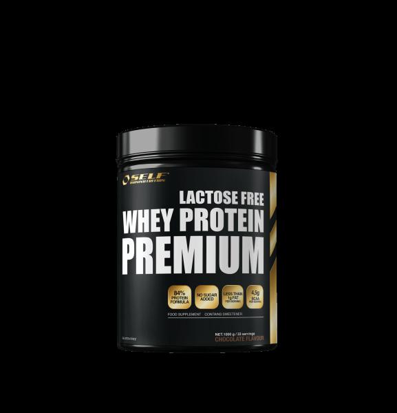 30012 lactose free whey premium 1kg