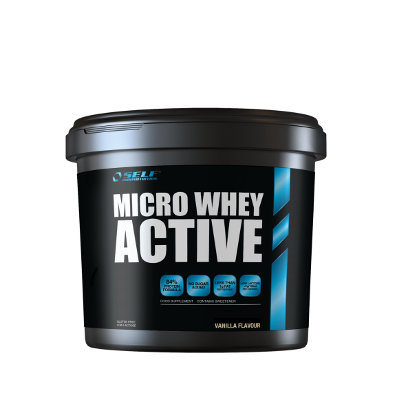 30015 micro whey active 2kg