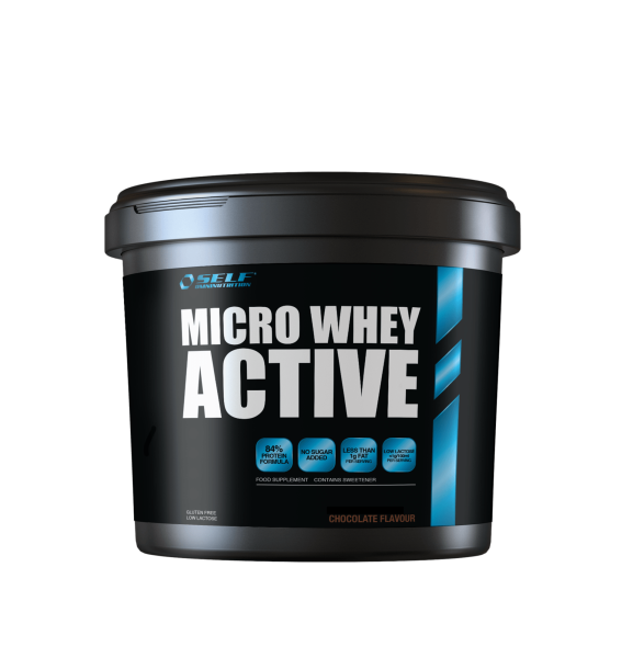 30016 micro whey active 4kg