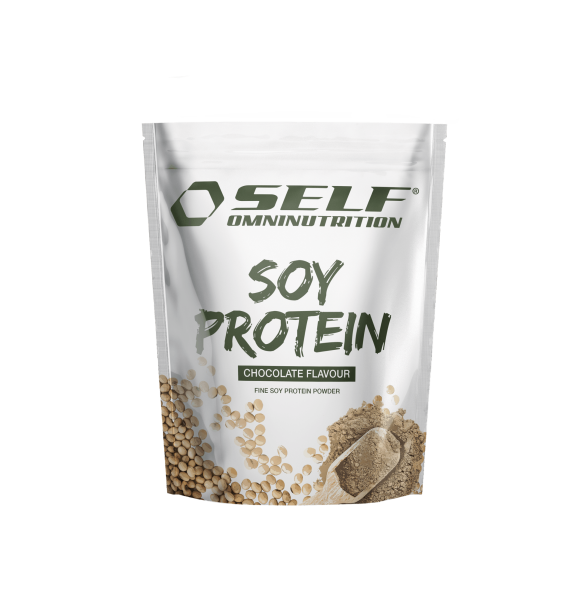 30017 soy protein 1kg