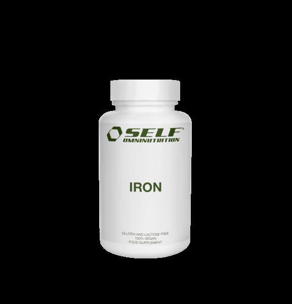 913002 iron 60 comp