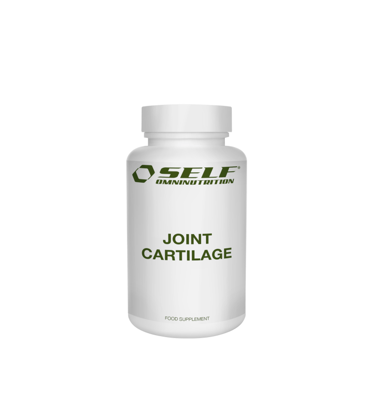 99025 joint cartilage 120 comp