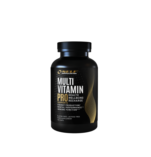 914249 multi vitamin 120 comp