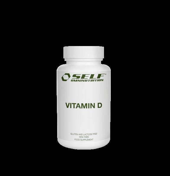 98600 vitamin d 100 comp